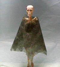 200601222156