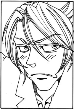 Ouran23