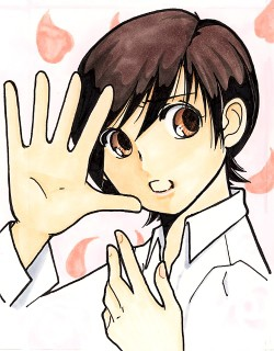 Ouran920