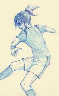 piefootball