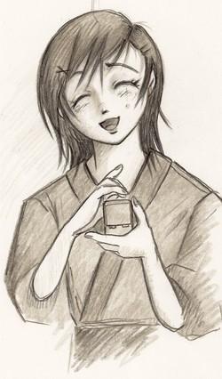 yubiwahinaka